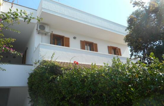 Appartamento vicino al mare in vendita a Torre dell'Orso