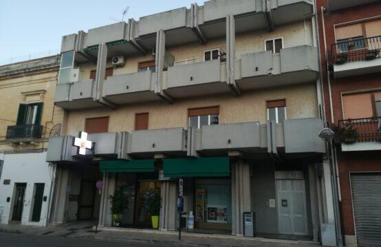 Appartamento in via marconi in vendita a Martano