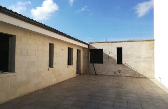 Villa indipendente di nuova costruzione a Martano