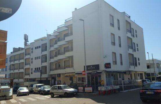Appartamento vista mare in vendita a San Foca