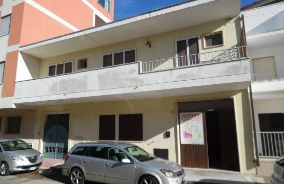 Appartamento vicino al mare in vendita a San Foca