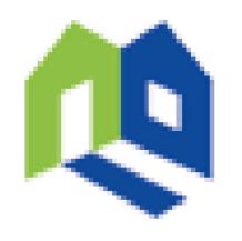 Agenzia Sicuro immobiliare