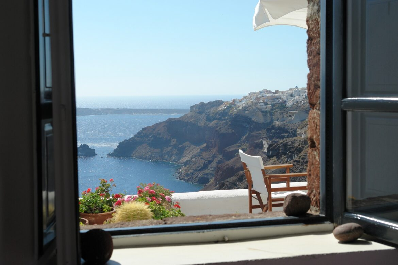 acquistare casa al mare