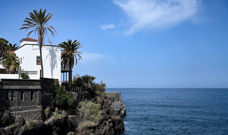 acquisto di una casa al mare in Salento, San Foca, Torre dell'Orso, Otranto