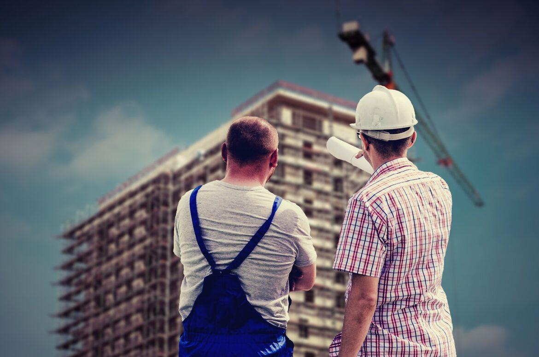 acquisto casa e ristrutturazione