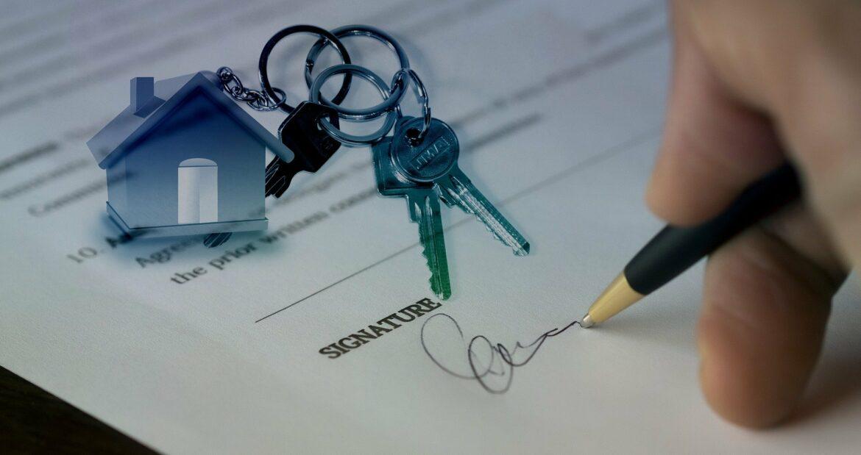 ricerca agenti immobiliari lecce otranto