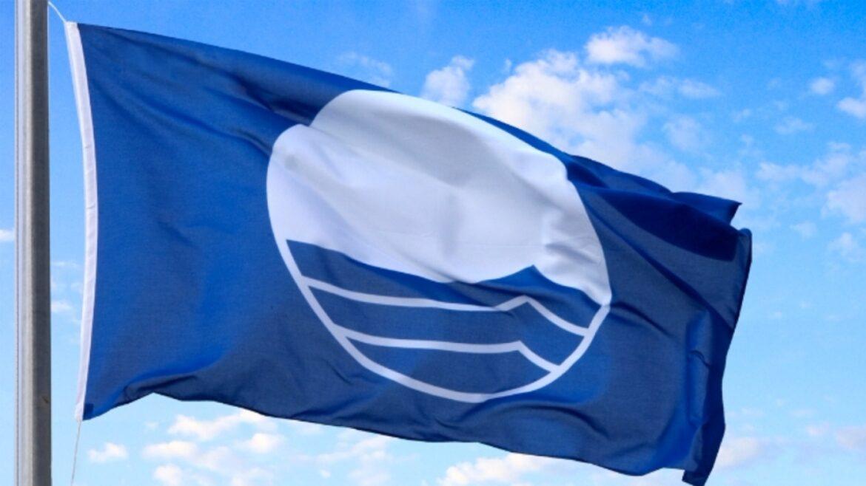 bandiere blu 2020 nel Salento