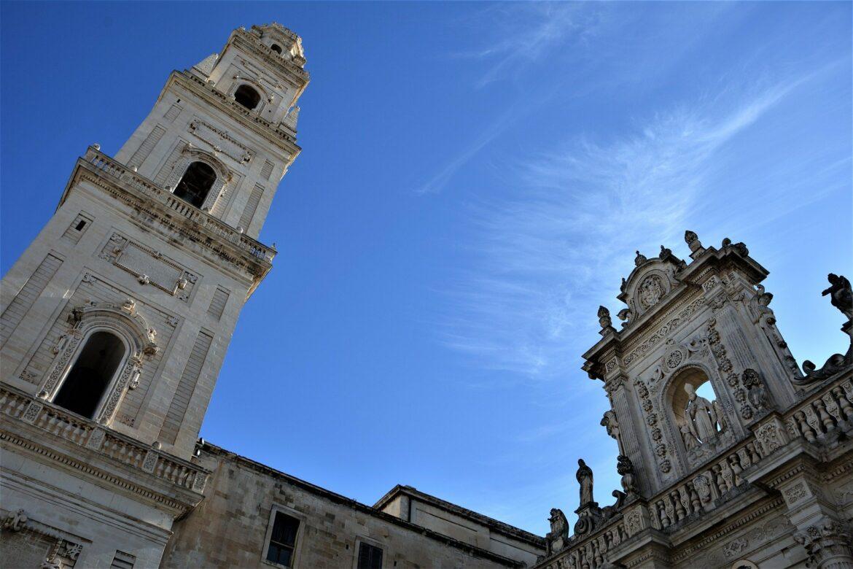costo di una casa a Lecce