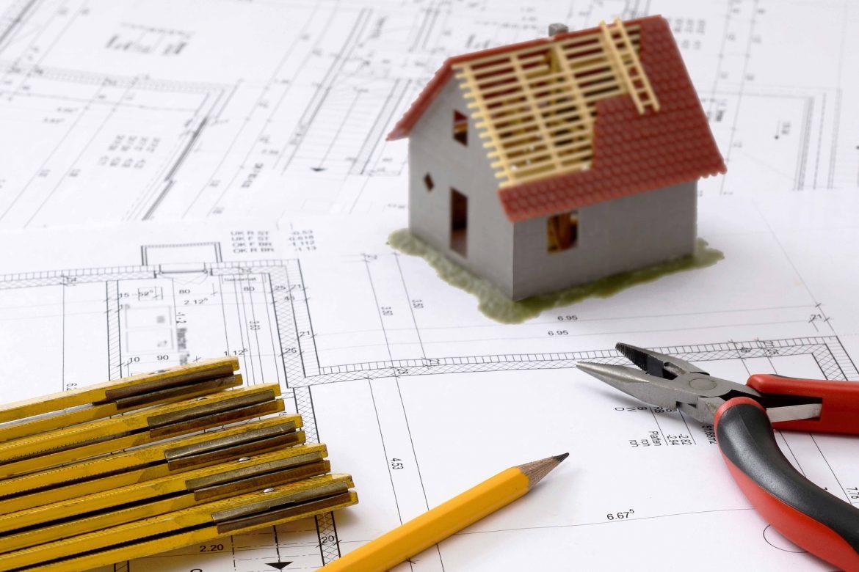 testo unico dell'edilizia nuove costruzioni lecce