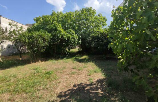 Terreno Edificabile di 660 Mq in vendita a Calimera