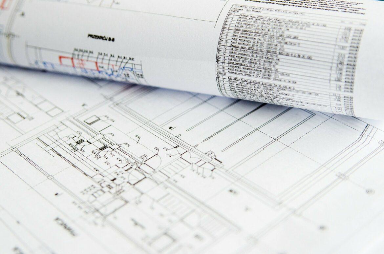 circolare interpretativa superbonus acquisto e ristrutturazione casa salento