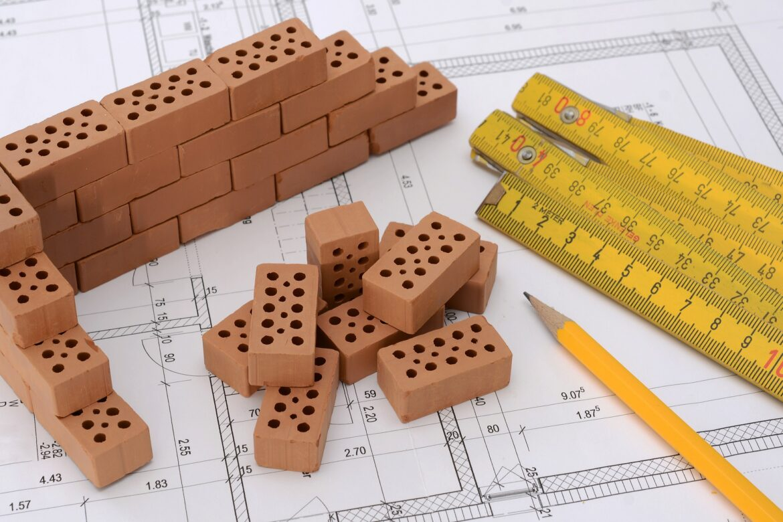 condono edilizio salento case