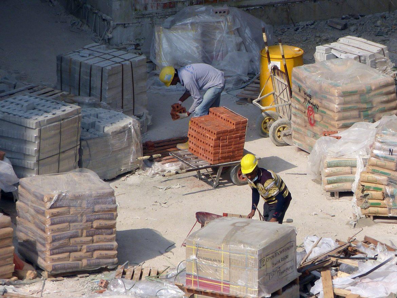 disciplina delle costruzioni