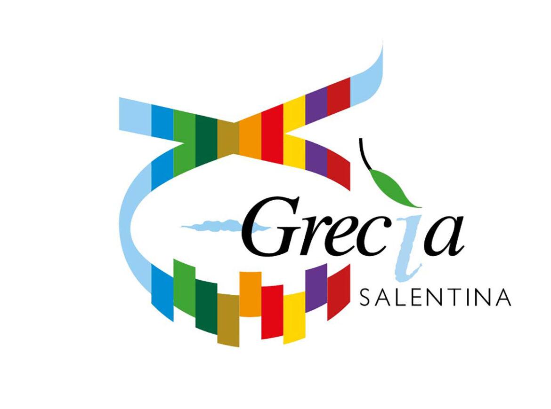 spot grecìa salentina