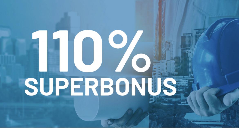 sito dedicato al superbonus