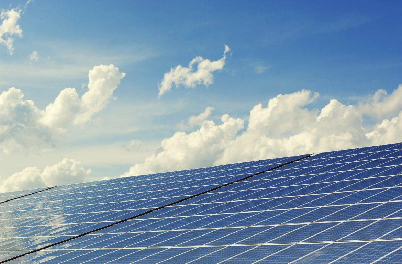reddito energetico puglia incentivi