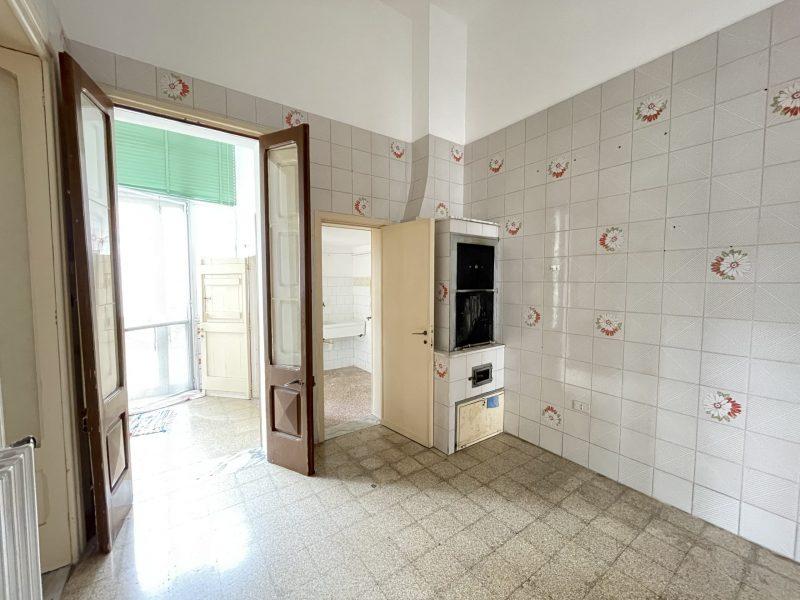 Casa indipendente in vendita a Calimera ...