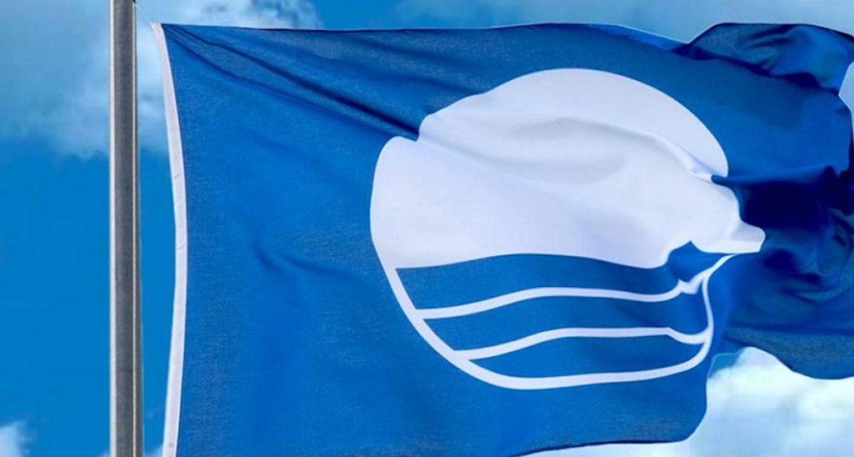 bandiere blu salento 2021